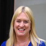 Lynda O'Mahony